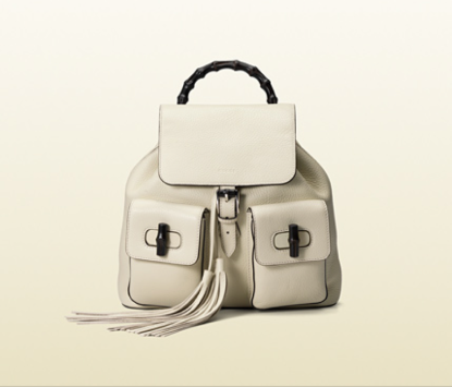 Photo credit: gucci.com