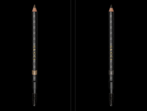 Precise Sculpting Brow Pencil