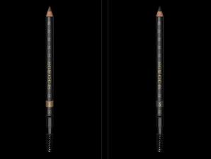 Precise Sculpting Brow Pencil