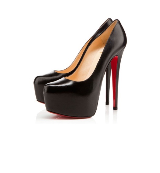UPDATE: Christian Louboutin Sample Sale