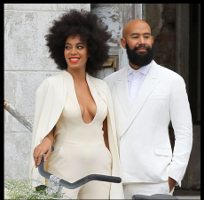 Solange and Alan 4