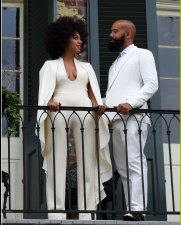 Solange and Alan 5