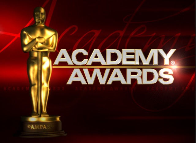 And the Academy Awards Nominees Are