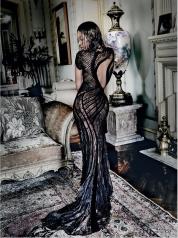 Atelier Versace dress